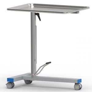 Adexte tavolo 191102-05