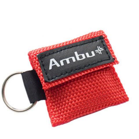 Ambu life key
