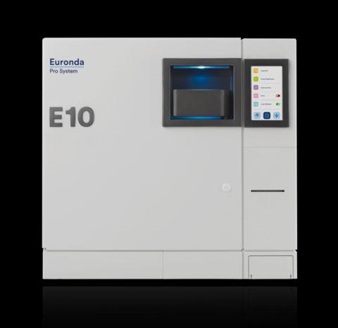 Euronda E10