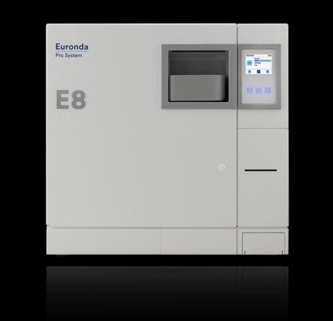 Euronda E8