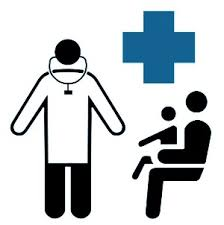 Sanitari Farmacia