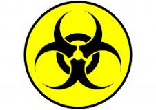 Protezione Rischio Biologico